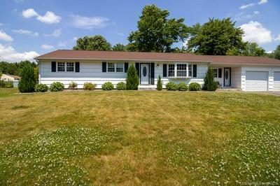 36 SANDPIPER RD, Enfield, CT 06082 - Photo 2