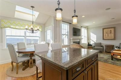 14 GREAT HILL DR, Bethel, CT 06801 - Photo 1