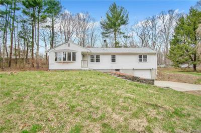 174 KEMP RD, Scotland, CT 06247 - Photo 2