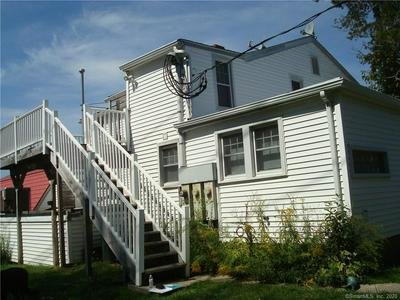 1370-2 BOSTON POST RD # 1362, Old Saybrook, CT 06475 - Photo 1