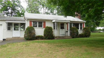 49 NORTH ST, Enfield, CT 06082 - Photo 2