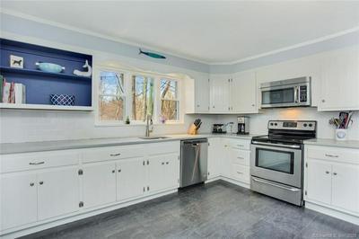 1654 LONG RIDGE RD, STAMFORD, CT 06903 - Photo 2