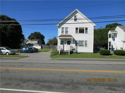 54 CLARK LN # 60, Waterford, CT 06385 - Photo 1