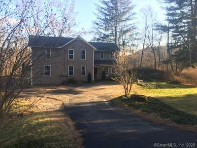 48 CLAIRE HILL RD # B, Burlington, CT 06013 - Photo 2