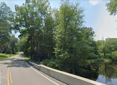 983 SHEWVILLE RD, Ledyard, CT 06339 - Photo 1
