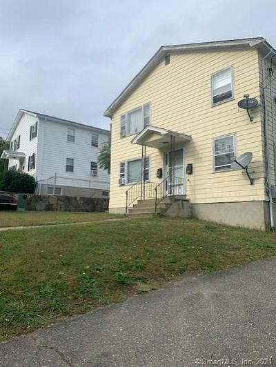 134 PARKVIEW AVE, Bridgeport, CT 06606 - Photo 1