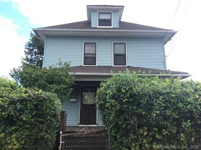 410 HUNTINGTON RD, Bridgeport, CT 06608 - Photo 1