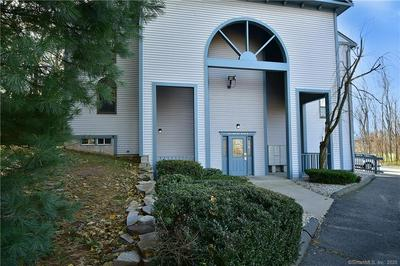 24 WEST RD APT 35, Ellington, CT 06029 - Photo 1