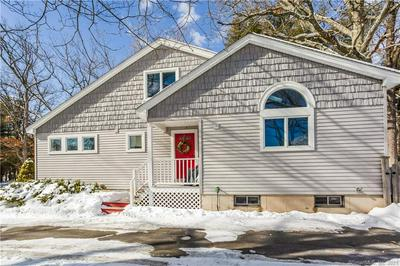 172 ARCH RD, Avon, CT 06001 - Photo 1