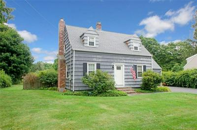 38 EDWARDS ST, Guilford, CT 06437 - Photo 2