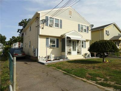 27 HORACE ST, Manchester, CT 06040 - Photo 2