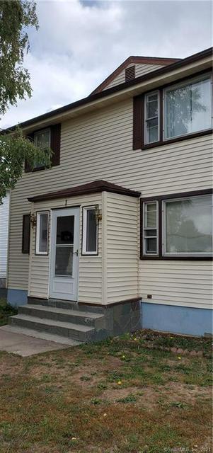 1 SELANDER ST, New Britain, CT 06053 - Photo 2