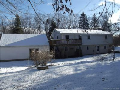 757 GRANT HILL RD, Coventry, CT 06238 - Photo 2