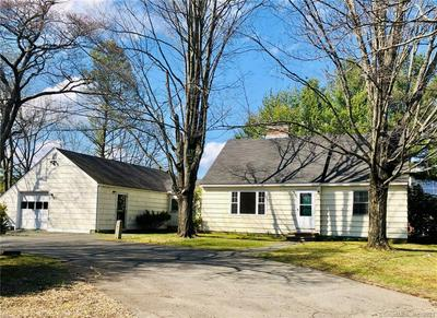 14 S MAIN ST, East Granby, CT 06026 - Photo 1