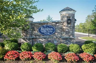 56 COUNTRY VIEW RD # 56, Danbury, CT 06810 - Photo 2