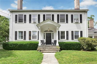 49 VALLEY DR # A2, Greenwich, CT 06831 - Photo 1