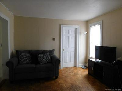 59 GARFIELD AVE # 2, Danbury, CT 06810 - Photo 2