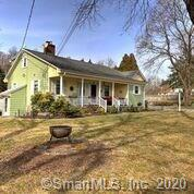 465 WHITNEY AVE, TRUMBULL, CT 06611 - Photo 1