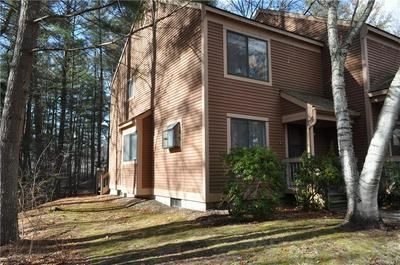 1 HAMPTON PL # 1, Avon, CT 06001 - Photo 1