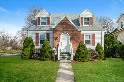 56 SEARS ST, Middletown, CT 06457 - Photo 1