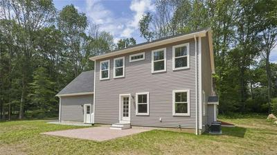 4 MAHONEY RD, Colchester, CT 06415 - Photo 2