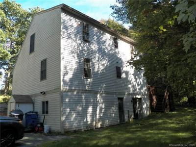 180 BRICKYARD RD, Woodstock, CT 06281 - Photo 2