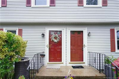 7 MEREDITH CT # B, Norwalk, CT 06854 - Photo 2