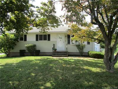 108 EILEEN RD, West Haven, CT 06516 - Photo 1