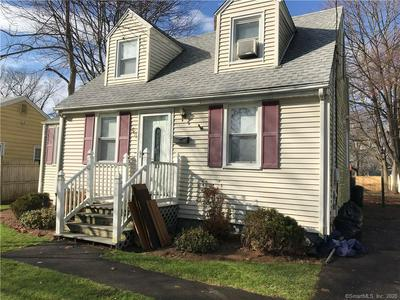 58 ANNAWON AVE, West Haven, CT 06516 - Photo 2