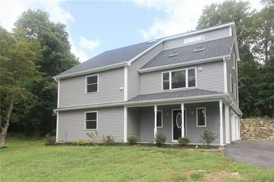 117 STATE ROUTE 39, New Fairfield, CT 06812 - Photo 2