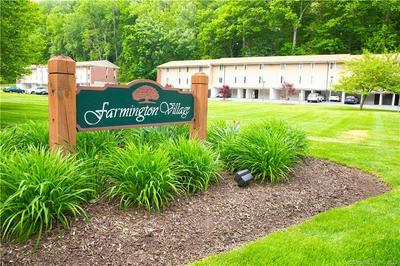 1634 FARMINGTON AVE APT 11, Farmington, CT 06085 - Photo 1