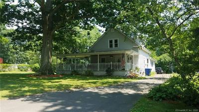369 CLOUGH RD, Waterbury, CT 06708 - Photo 1