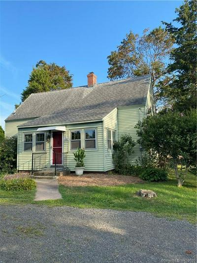 68 MEADOW ST, Guilford, CT 06437 - Photo 2