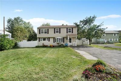 1031 N HIGH ST, East Haven, CT 06512 - Photo 1