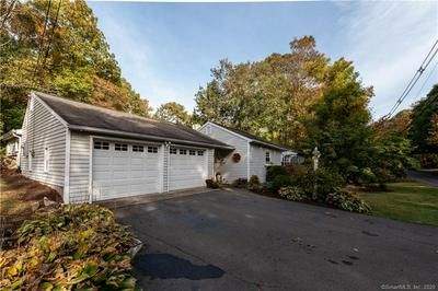 111 MULBERRY POINT RD, Guilford, CT 06437 - Photo 2