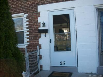 25 COURT C BLDG 76, Bridgeport, CT 06610 - Photo 1