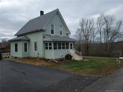 4 CHASE AVE, Plainfield, CT 06354 - Photo 2