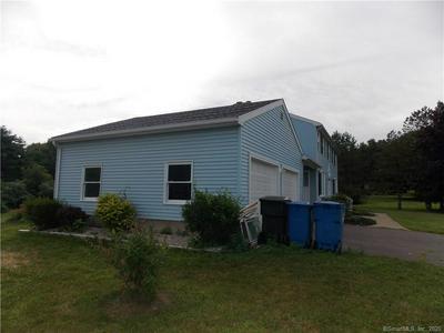 244 SHENIPSIT LAKE RD, Tolland, CT 06084 - Photo 2