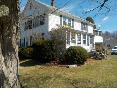 98 NORTH ST # 2, Plymouth, CT 06782 - Photo 2