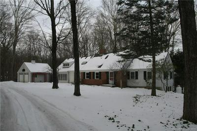 127 DOG LN, STORRS MANSFIELD, CT 06268 - Photo 1