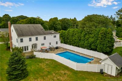 4 SPINNAKER RD, Waterford, CT 06385 - Photo 2