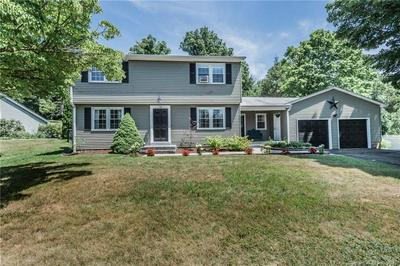 70 WHITE RD, Middletown, CT 06457 - Photo 1