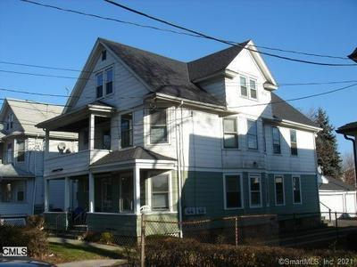 110 SHIPPAN AVENUE EXT APT 1, Stamford, CT 06902 - Photo 2
