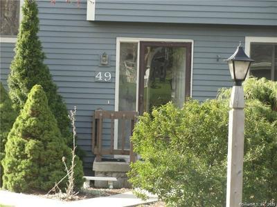 49 SILO WAY # 49, Bloomfield, CT 06002 - Photo 2