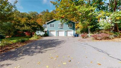 1114 MIDDLEBURY RD, Watertown, CT 06795 - Photo 1