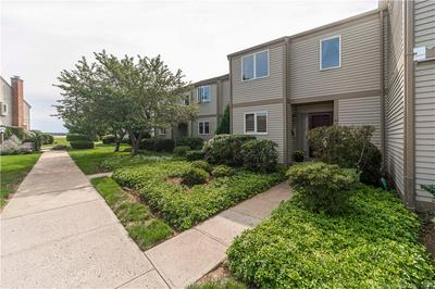 100 DUDLEY AVE # 44, Old Saybrook, CT 06475 - Photo 2