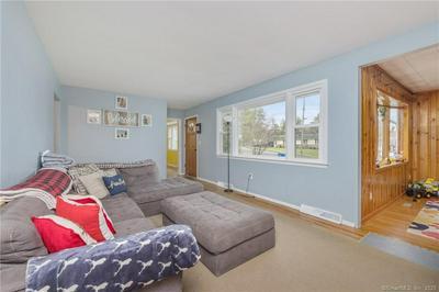 10 MILLER RD, North Branford, CT 06472 - Photo 2