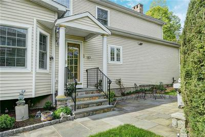 131 RIVER ST, New Canaan, CT 06840 - Photo 2