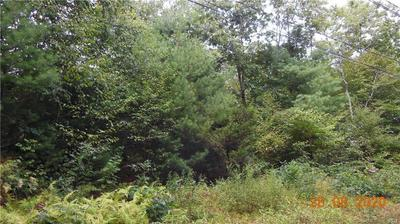 260 EDMOND RD, Griswold, CT 06351 - Photo 1