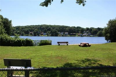 95 EASTVIEW RD, Plymouth, CT 06786 - Photo 1